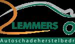 lemmers