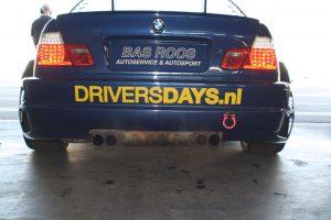 driversdays