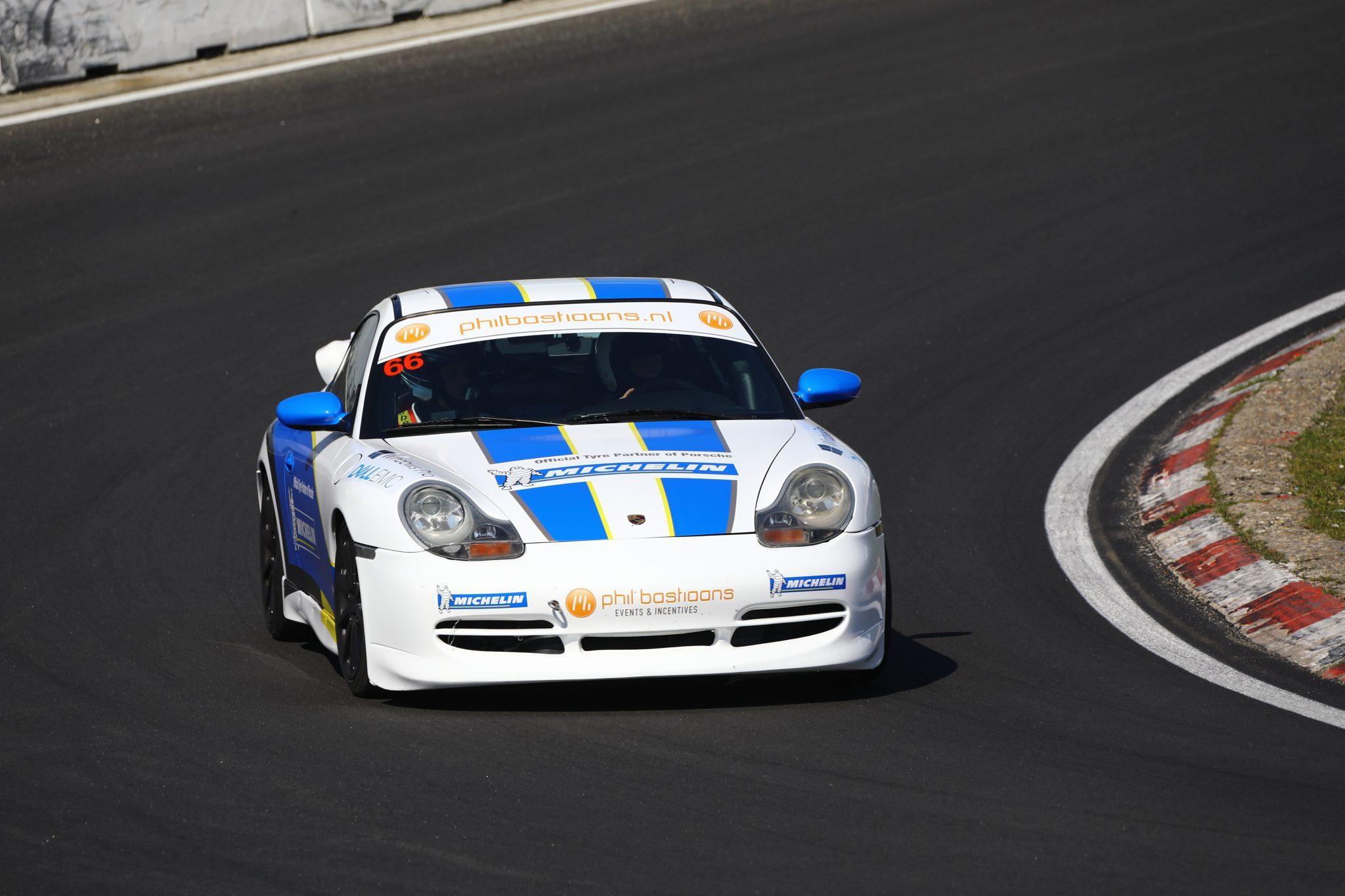 Raceauto Te Koop Driversdays